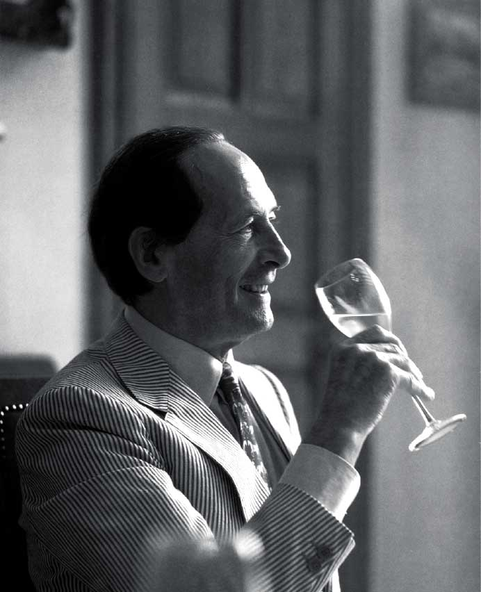 Claude